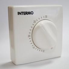 Терморегулятор INTERMO L-301 (механический)