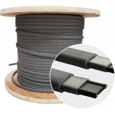 Греющий кабель SAMREG-16-2