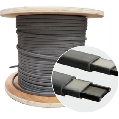 Греющий кабель SAMREG-24-2