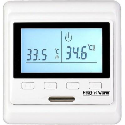 Терморегулятор HW500 в Термо-Самара