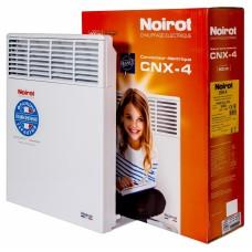Конвектор Noirot CNX-4 1000 Вт, 10-15 м²