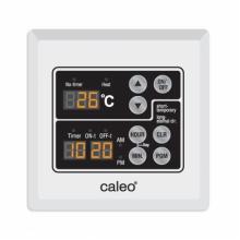 Терморегуляторы Caleo - от 1840 р.