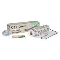 Греющий мат CALEO EASYMAT 5,0 м.кв.
