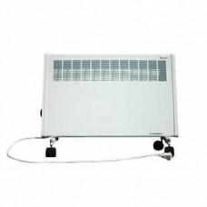 Конвектор (белый) механический термостат