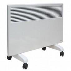 Конвектор HINTEK RA 1000 M (белый) мех. термостат
