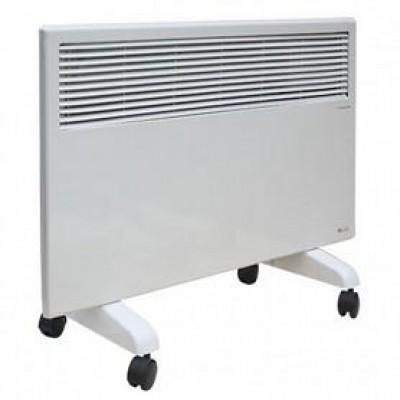 Конвектор HINTEK RA 1500 M (белый) мех. термостат