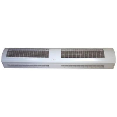 Тепловая завеса HINTEK RP -1610-D (220) СТИЧ 3-6 кВт.