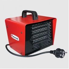 Тепловентилятор HINTEK Т-02220 2 кВт.
