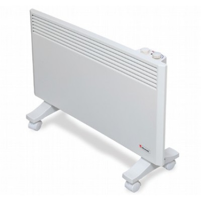 Конвектор (белый) электронный термостат