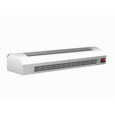Тепловая завеса HINTEK RM -0510-DY (220) ТЭН) 2,75-5,5 кВт.