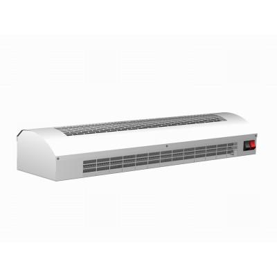 Тепловая завеса HINTEK RM -1220-3DY (380) ТЭН 6-12 кВт.