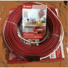 Греющий кабель Thermo SVK-20 в Термо-Самара