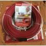 Греющий кабель Thermo SVK-20 (Швеция)