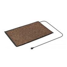 Мобильный теплый пол (греющий коврик) в Термо-Самара