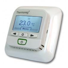 Терморегулятор Thermoreg TI 950