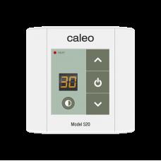 Терморегулятор CALEO 520