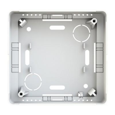 Адаптер для накладного монтажа  terneo  в Термо-Самара