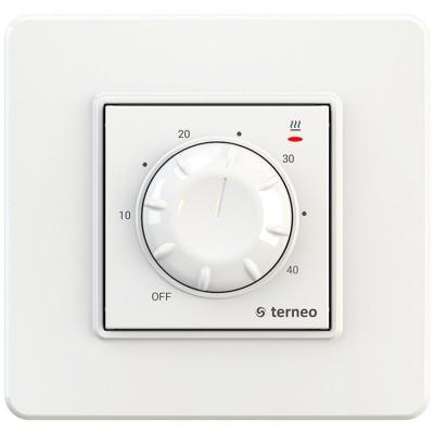 Терморегулятор terneo rtp в Термо-Самара