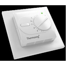 Терморегулятор Thermoreg TI 200  Design