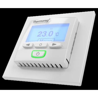 Терморегулятор Thermoreg TI 950  Design