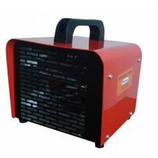 Тепловентилятор HINTEK ТS-02220 2 кВт.
