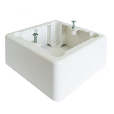 Коробка для наружного монтажа терморегулятора в Термо-Самара