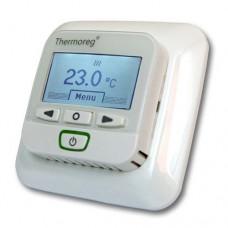 Терморегулятор Thermoreg TI 950 (программируемый)