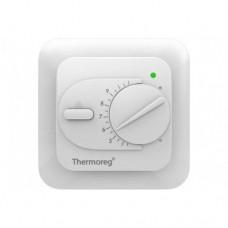 Терморегулятор Thermoreg TI 200 (механический)