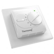 Терморегулятор Thermoreg TI 200  Design (механический)