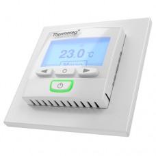 Терморегулятор Thermoreg TI 950  Design  (программируемый)