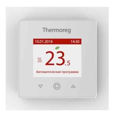 Терморегулятор Thermoreg TI 970 W