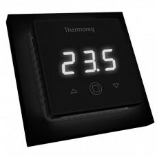 Терморегулятор Thermoreg TI 300 Black (цифровой)