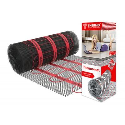 Термомат THERMO TVK-210-4,7 м2